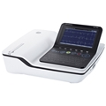 Soma Technology, Inc. - GE MAC 2000 - EKG System - ECG Machine