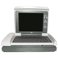 MAC 5500 HD - ECG Machine - Soma Tech Intl.