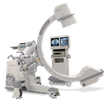GE OEC 9800 Plus - C-arms - Soma Technology, Inc.