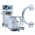 GE OEC Brivo Plus - C-arms - Soma Technology, Inc.