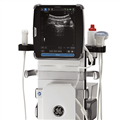Venue 50 - Ultrasound System - Soma Technology, Inc.