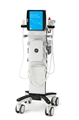 GE Venue 50 Ultrasound Machines - Soma Technology, Inc.