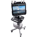 GE Venue Go - Ultrasound Machines - Soma Technology, Inc.