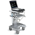 GE Vivid q - Ultrasound Machine - Soma Technology, Inc.