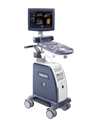 GE Voluson P8 Ultrasound Machines - Soma Technology, Inc.