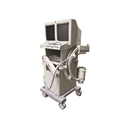 Refurbished GE OEC 6600 Mini C-Arms - Soma Technology, Inc.