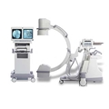 GE OEC 8800 Flexi View C Arms - Soma Technology, Inc.