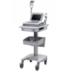 GE MAC 5500HD EKG System Rentals - Soma Technology, Inc