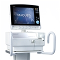 Getinge Maquet Servo-s Ventilators - Soma Tech Intl