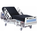 Hill-Rom Advance Series Beds - Hospital and MedSurg Bed - Soma Technology, Inc.