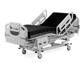 Hill Rom  Advanta P1600 Beds - Soma Technology, Inc