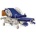 HillRom Affinity 3 Birthing Bed - Soma Tech Intl
