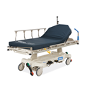 Soma Tech Intl - Hillrom P8005 Stretcher