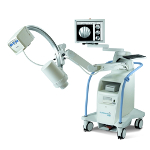Refurbished Hologic Fluoroscan Insight 2 Mini C-Arms - Soma Technology, Inc.