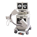 Refurbished Hologic Fluoroscan Premier Encore Mini C-Arms - Soma Technology, Inc.