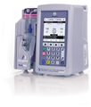 Hospira Plum 360 Infusion Pumps - Soma Technology, Inc.