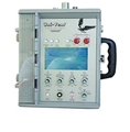 Impact Univent 754 Portable Ventilators - Soma Technology, Inc.