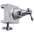 Integra MAYFIELD A1060 - Universal Side Rail Fittings - Soma Technology, Inc.