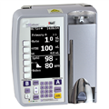 Iradimed Mridium 3860+ - MRI Infusion Pump - Soma Technology, Inc.