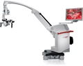 Leica M530 OHX Surgical Microscopes - Soma Technology, Inc.