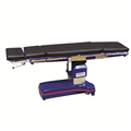 Maquet Alphastar Surgical Table Rentals - Soma Technology, Inc