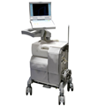 Soma Tech Intl - Maquet Datascope CS100 IABP