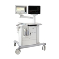 Maquet Flow- i C20 Anesthesia Machines - Soma Technology, Inc