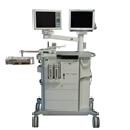 Maquet Flow- i C30 Anesthesia Machine