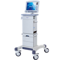 Siemens Maquet Servo i - Ventilator Systems - Soma Technology, Inc.