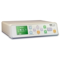 MediCap USB 170 Capture Devices - Soma Technology, Inc.