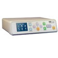 Refurbished Medicap USB 200 Capture Device