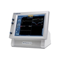Medtronic NIM-Response 3.0s - Soma Technology, Inc.