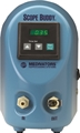Medivator Scope Buddy Autoclave- Soma Technology, Inc.