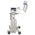 Medrad Mark V ProVis Injector - Soma Tech Intl