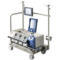 Medtronic Century Heart Lung Machines - Soma Technology, Inc.