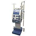 Medtronic Performer CPB - Heat-Lung Machine Soma Technology, Inc.