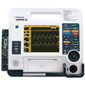 Medtronic Physio-Control Lifepak 12 - Biphasic Defibrillator - Soma Technology, Inc.