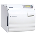 Midmark M11 UltraClave - Sterilizers - Soma Technology, Inc.
