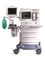 Mindray A3 Anesthesia Machines - Soma Technology, Inc.