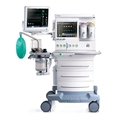 Refurbished Mindray A5 Anesthesia Machine - Soma Tech intl