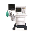 Mindray A7 Anesthesia Machines - Soma Tech Intl.