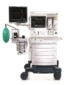 Mindray A7 Anesthesia Machines - Soma Technology, Inc.