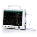 Mindray DPM5 Patient Monitor - Soma Technology, Inc