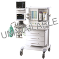 Mindray Datascope AS3000 - Anesthesia Machine - Soma Technology, Inc.