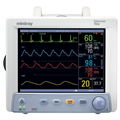 Mindray Datascope Trio - Patient Monitors - Soma Technology, Inc.