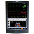 Mindray V21 - Patient Monitoring Systems - Soma Technology, Inc.