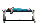 Mizuho OSI 5803 Surgical Table Rentals - Soma Technology, Inc