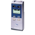 Nellcor N-85 CO2 Monitors - Soma Technology, Inc.
