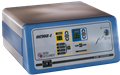 ORION-1 EMF System - Electrosurgical Unit - Soma Technology, Inc.