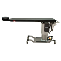 Oakworks CFPM300 Imaging Tables - Soma Technology, Inc.